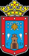 Escudo de AYUNTAMIENTO DE CAUDETE